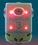 SP3_flash_s.jpg