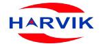 Harvik